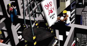 Bad Art. Creatieve strijd voor revolutionaire verandering