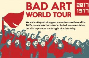 world tour fb header(2)